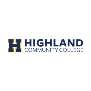 Highland-Community-College
