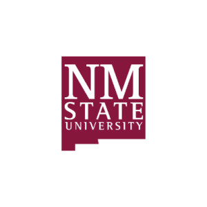 North-Mexico-State-University