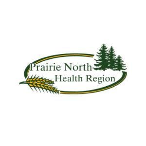 Prairie-North-Health-Region
