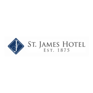 St-James-Hotel