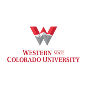 Western-State-Colarado-University