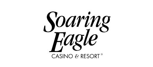 Soaring Eagle Casino