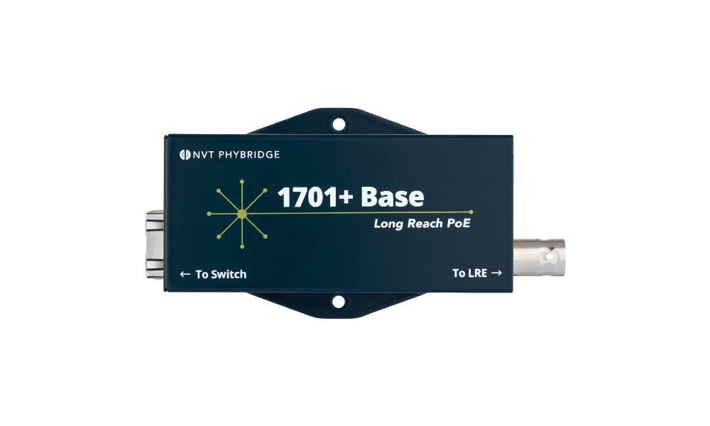1701+ Base